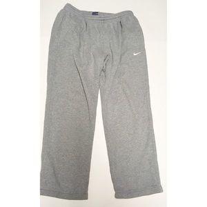 Nike Jogging Pants Size XL